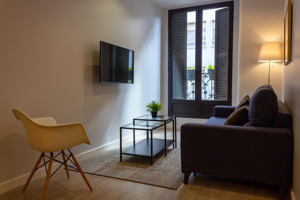 Apartamento Arenal Suites